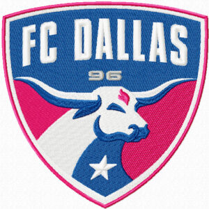 dallas_logo_embroidery